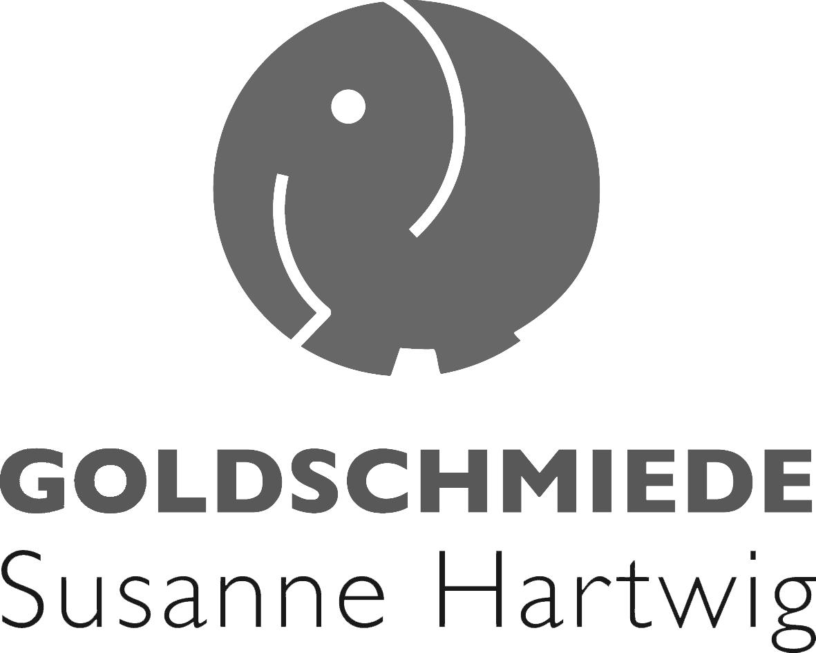 Goldschmiede Hartwig
