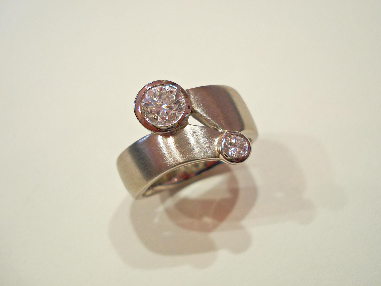 Ring (15)_2