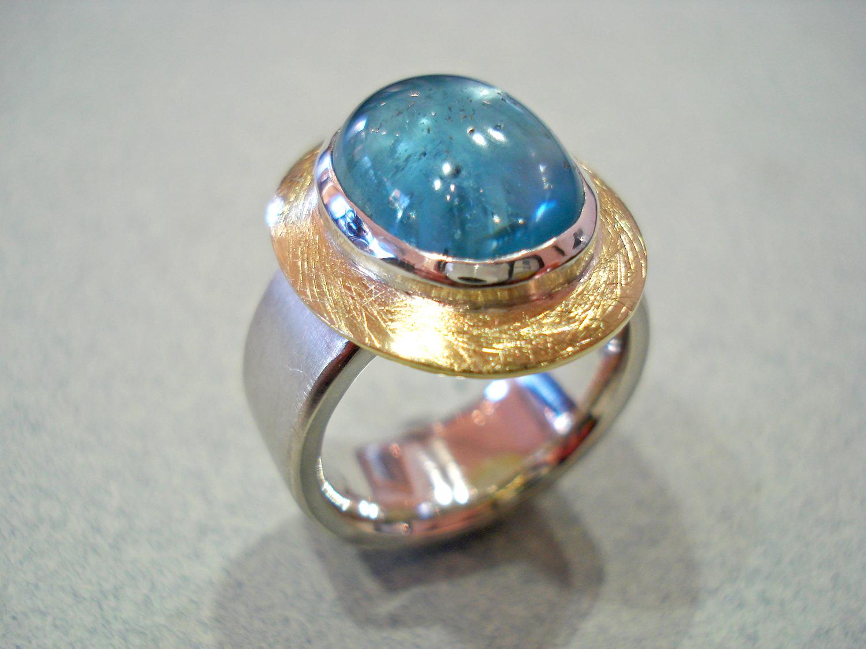 Ring (1)_2