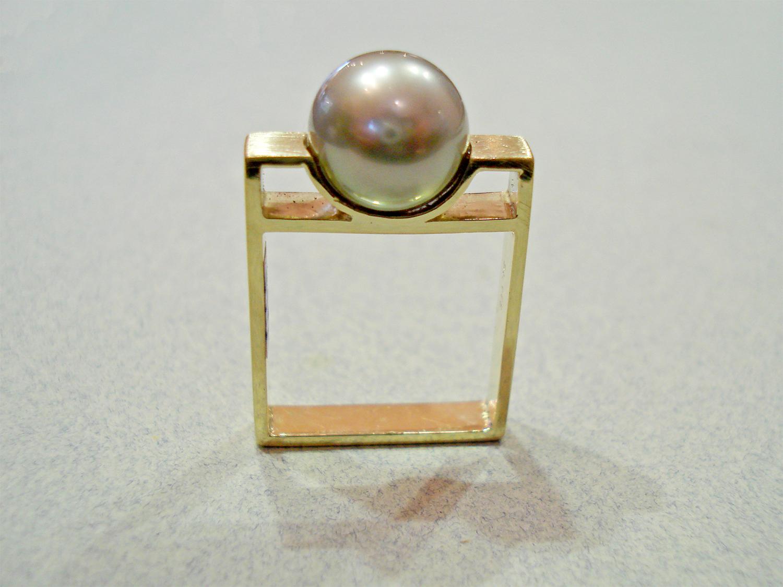 Ring (3)x_2