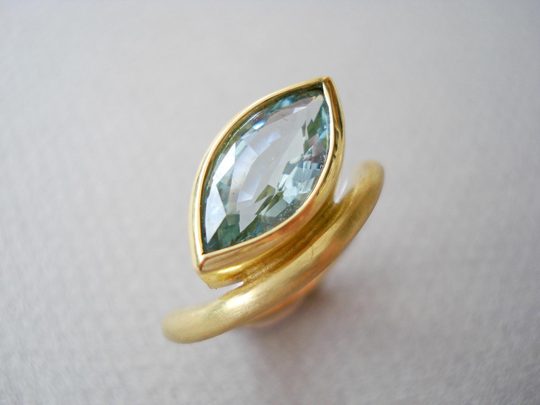 Ring (5)x_2