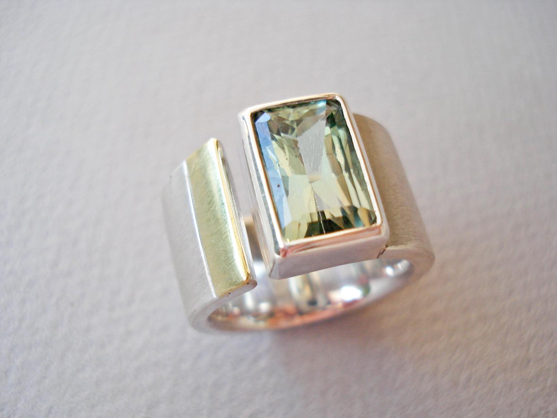 Ring (6)_2