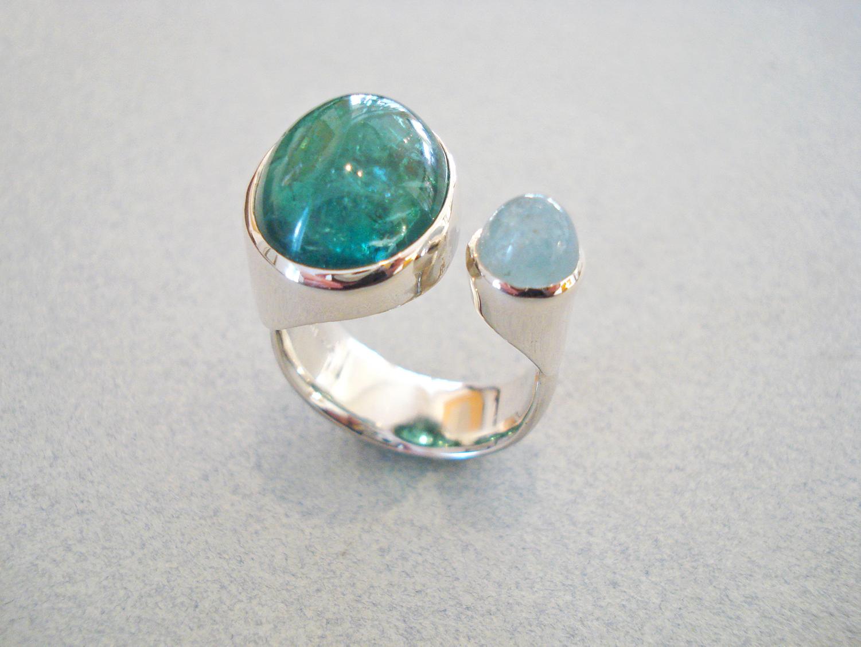 Ring (7)_2