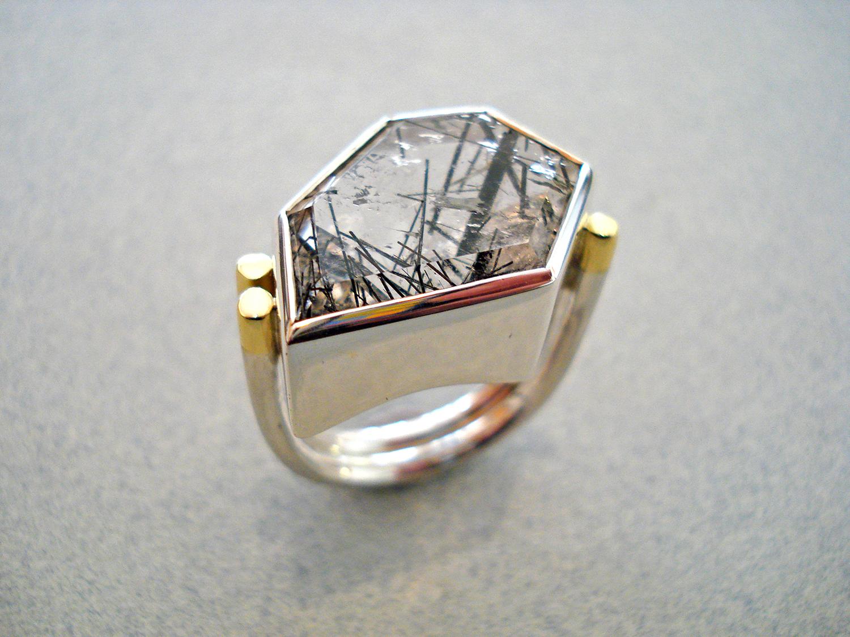 Ring (8)_2