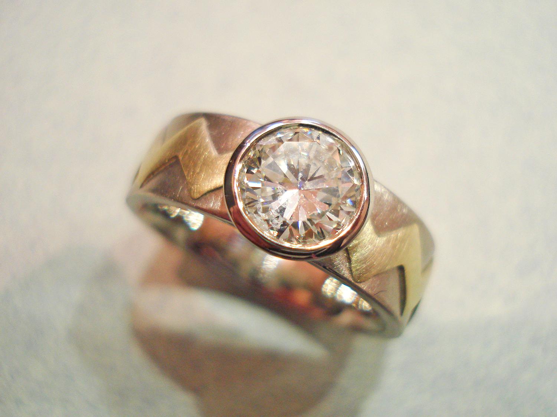Ring (9)_2