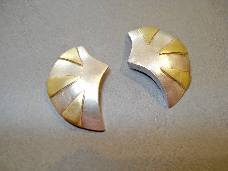 Silber, Gold_2