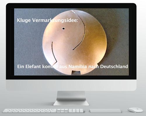 Video_Goldschmiede_Hartwig
